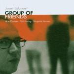 Joost Lijbaart - 'Group Of Friends'