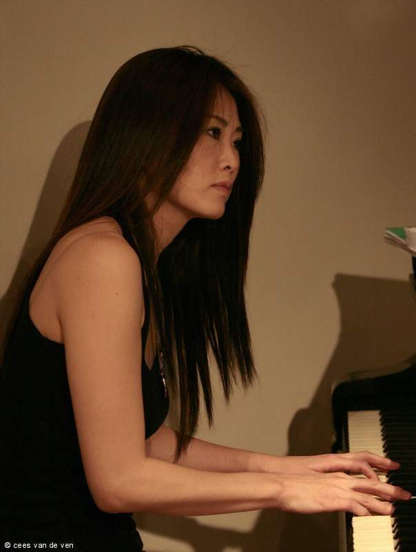 hoeveel octaven heeft een piano