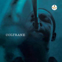 'Coltrane'