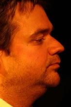 Michiel Braam (foto: Cees van de Ven)