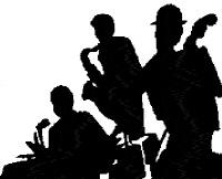 logo Gaume Jazz