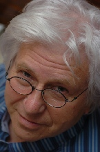 Bog Hagen (foto: Rodney Kersten)