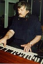 Herbert Noord