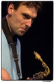 Ben Sluijs (foto: Jos L. Knaepen)