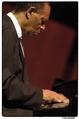 McCoy Tyner (foto: Jos L. Knaepen)
