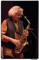 Gary Bartz (foto: Jos L. Knaepen)