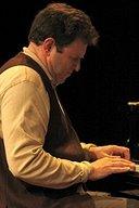 Bruce Barth (foto: Cees van de Ven)