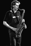 Jeroen Van Herzeele (foto: Jacky Lepage)