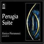 Enrico Pieranunzi - 'Perugia Suite'